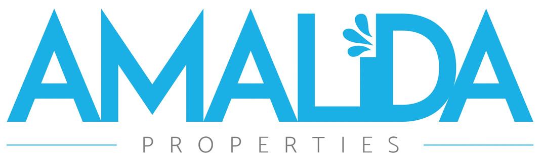 Amalida Properties